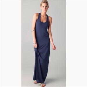 Splendid • Maxi Tank Dress